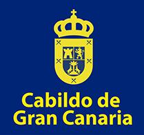Cabildo de Gran Canaria - Juventud e Igualdad
